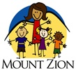 Mount Zion Preschool Kindergarten,  Nh 52A Logo