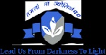 Birla High School,  1 Logo
