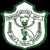 Delhi Public School(DPS),  NH 8 Logo