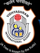 Vidhyashram International School,  Ahead Of Shikargarh Mini Market Logo