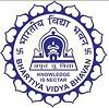 Bharatiya Vidya Bhavan,  Bhel Logo