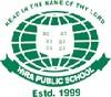 Hira Public School,  Madavana Chepanan Panangad Po Logo