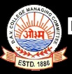 D A V Centenary Public School,  Sector 3 Logo