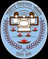 Jawahar Navodaya Vidyalaya,  Gandhi Nagar Logo