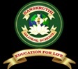 Sanskruti Global School,  P.S.Bonangi Logo