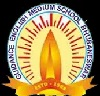 Guidance English Medium School,  Plot No 1125/1 Logo