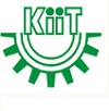 KIIT International School,  KIIT campus 9 Logo