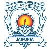 Seth Anandram Jaipuria School,  70 Logo