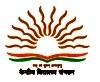 Kendriya Vidyalaya,  Akbar Road Logo