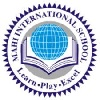Mahi International School Logo Image