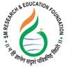 Nutan Vidhya Vihar,  Opp Nutan Maheshwar Society Logo