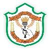 Delhi Public School,  Chandmari Logo