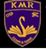 KMR International School,  Near Achampathu Logo
