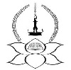 NSS Public School,  Pazhavangadi Logo