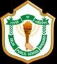 Delhi Public School(DPS),  Vasundhara Logo