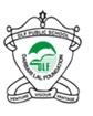DLF Public School,  Sahibabad Logo