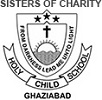 Holy Child,  Ashok Nagar Logo