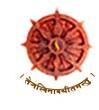 Smt Sulochanadevi Singhania School Logo Image