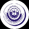 Dnyan Ganga Education Trust's International School,  Ghodbunder Road Logo