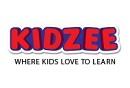 Kidzee Niti Vihar,  Itanagar Logo