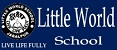 Little World School,  272 Logo
