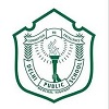 Delhi Public School (DPS),  Sector 2D Logo