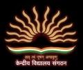 Kendriya Vidyalaya Logo Image