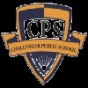 Challenger Public School,  Empire Estate Phase II Logo