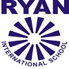 Ryan International School,  Behind Hindustan Lever Ltd Logo