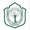 Delhi Public School (DPS) Megacity,  Newtown Logo
