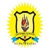 Jayshree Periwal High School,  Chitrakoot Scheme Logo