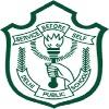 Delhi Public School (DPS),  Joka Logo