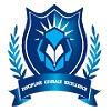 Sri Vijay Vidyalaya Matric Higher Secondary School Logo Image