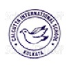 Calcutta International School,  Anandapur Logo