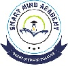 Smart Minds Academy,  54 & 56 Logo