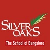 Silver Oaks International School,  Sarjapur Main Rd Logo