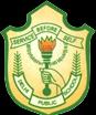 Delhi Public School (DPS),  Bhambholi Logo