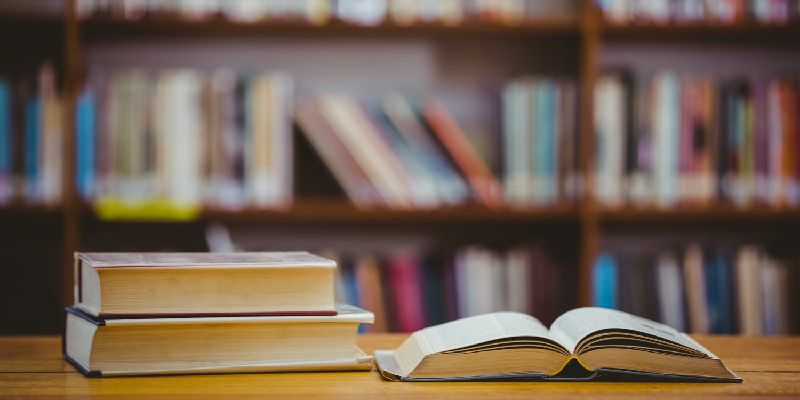 5 Important Resources Besides NCERT Textbooks For CBSE Board Exam Preparation