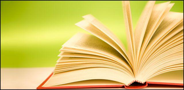 Why NCERT Books Matter?