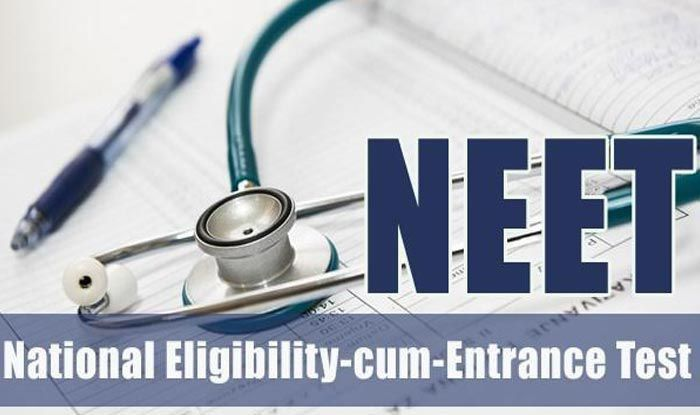 National Eligibility cum Entrance Test (NEET), Eligibility Criteria, Exam Schedule, Exam Pattern, Admit Card and Selection Process