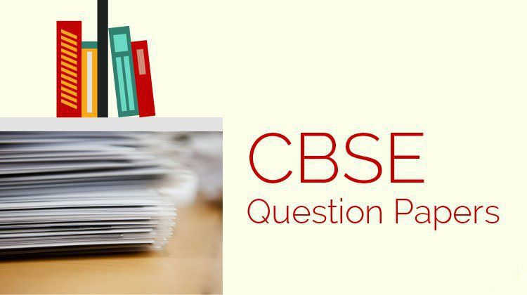 CBSE Proficiency Test 2018 Exam dates, Eligibility Criteria, Syllabus, Application Form, Registration Form, Sample Papers image