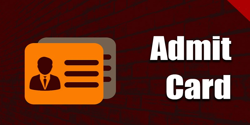 NTSE Admit Card 2018-2019
