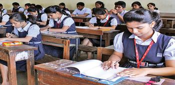 ICSE vs. CBSE: The Clash Of The Boards image