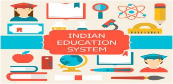 What's Wrong With The Indian Education System? image