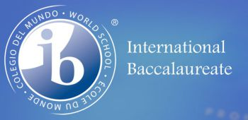 Why Doesn't IB (International Baccalaureate) Fit Into The Indian Scheme Of Things? image