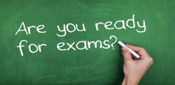 Top 5 Tips for Board Exams image