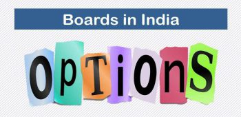 Your Guide to Different Indian Boards And International Syllabi