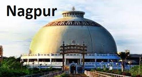 Nagpur Image