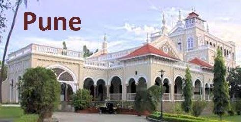 Pune Image