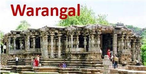 Warangal Image